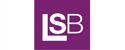 Legal Services Board - small 150 logo