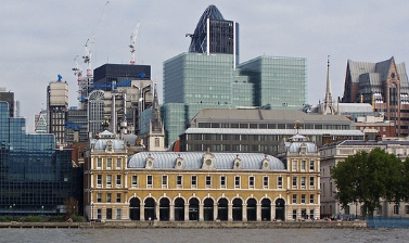 Venue_Billingsgate