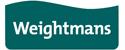 Weightmans - small 150 logo