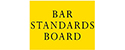 bar standard board - small 150 logo