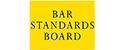 bar standard board - small 150 logo