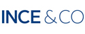 ince and co - small 150 logo