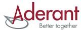 Aderant - New Logo - Netlaw Media 160x60