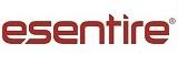 eSentire Inc company