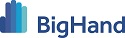 BigHand - Netlaw Media