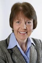 Fay Gillot