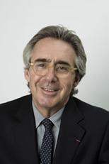 Peter Alfandary