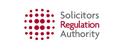 SRA Logo - small 150 logo