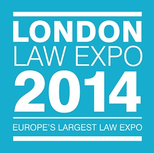 london law expo - holding for website