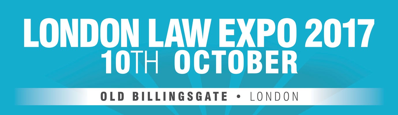 london-law-expo-2017-netlaw-media