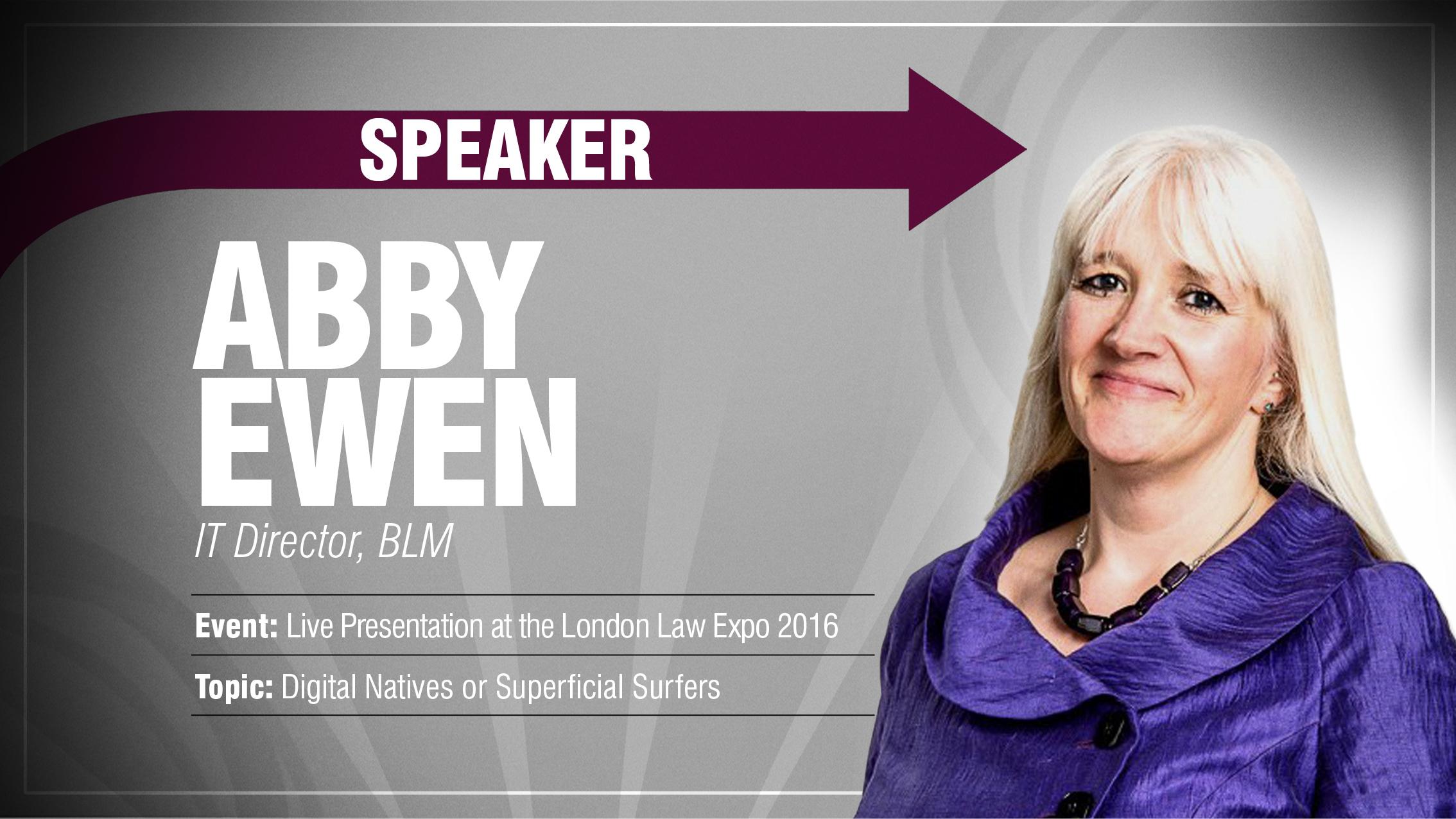 abby-ewen-podcast