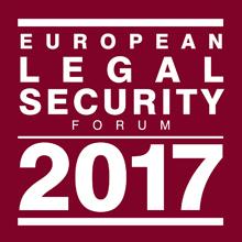 European Legal Security Forum 2017