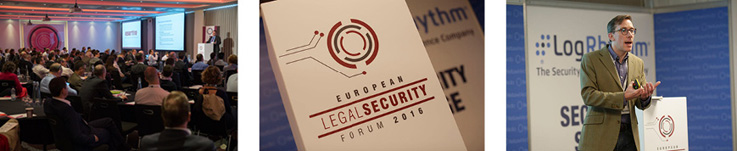 european-legal-security-forum-2017-netlaw-media-it-seceuity-conference-for-law-firms