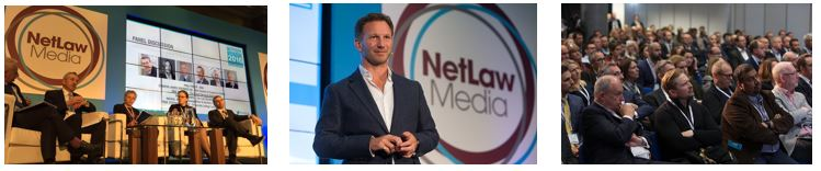 london-law-expo-2016-netlaw-media