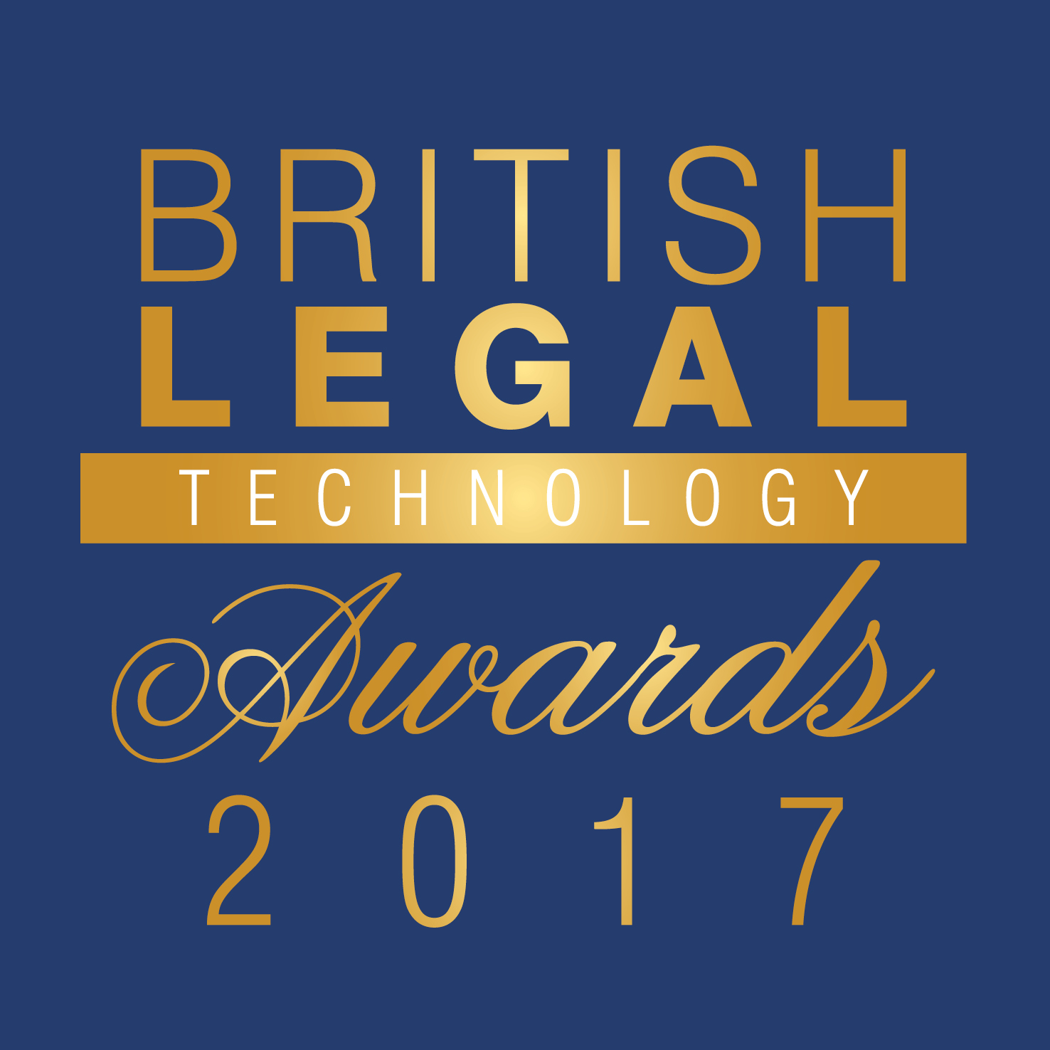British Legal Technology Forum 2017 - Europe's largest legal technology conference and exhibition - An Event by Netlaw Media