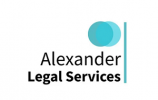 Alexander Legal Service selects Eclipse Compact+ solution from Eclipse