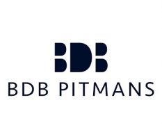 BDB Pitmans advises Brandon Hill Capital on £500,000 fundraising for Oracle Power plc