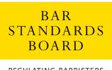 COVID –19 : Statement by the Bar Standards Board