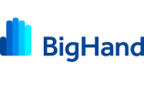 Bighand Releases Latest Version of its Advanced Legal Business Intelligence Solution