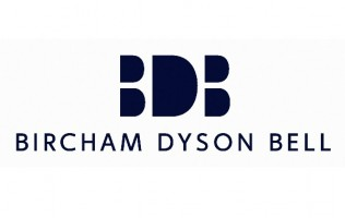 Bircham Dyson Bell and Pitmans announce merger discussions underway