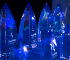The British Legal Technology Awards – November 2017