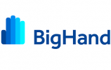 Survey finds BigHand Create increases efficiency by 69%, saving users an average of 2.5 hours of document production time per day