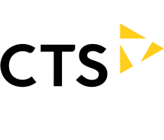 CTS, CBS and Sprout IT Come Together Under the CTS Brand