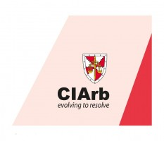 Costs in Arbitration: An overview of CIArb's Hong Kong Workshop 2017