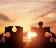 Law firms collaborate on industry first to accelerate tech adoption in international arbitration