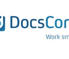 DocsCorp: HSJ Lawyers switches to pdfDocs to integrate powerful PDF functionality with Worldox