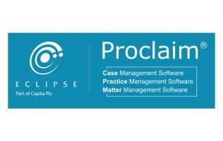 Eclipse's Proclaim Case Management system enhances speed and transparency at Bellegrove Business Insurance