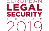 Cyber Security Event for Legal Technology and IT Security Professionals Returns as a Sell-Out Event for 2019