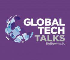 Leading Digital Disruption in the Agile World