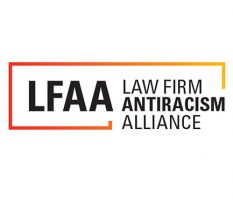 Over 125 Firms Have Joined the Law Firm Antiracism Alliance