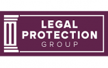 Legal Protection Group selects Proclaim Case Management solution from Eclipse