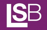 LSB publishes its third wave of SMEs' legal needs research