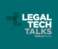 LegalTech Talks – The Future Reinvented: Reimagining Cybersecurity and the Legal Sector