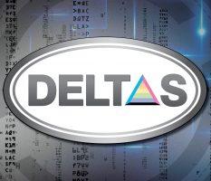 DELTAS Conference – nXt Gen Legal IT 2020 – 21st October 2020