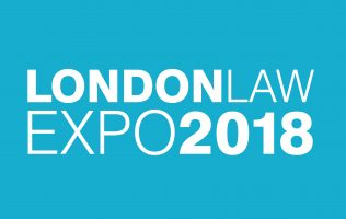 Baroness Martha Lane Fox CBE confirmed as Keynote Speaker of 'The London Law Expo 2018'