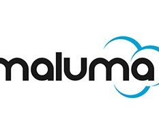 LexisNexis Enterprise Solutions and Maluma Partner to Help Customers Overcome Legacy Data Management Challenges