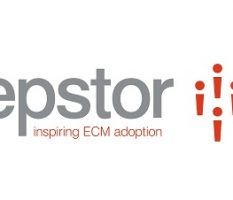 New matter management solution launched at British Legal Technology Forum