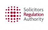 SRA confirms changes to foreign solicitor qualification criteria in event of a no-deal Brexit