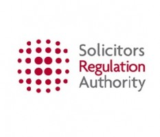 SRA announces new solicitors assessment to guarantee high standards