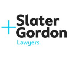 Slater and Gordon Turns Profit in Successful Year of Stabilisation and Restructuring