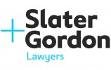 Slater and Gordon expands in Cardiff with the appointment of a new family specialist