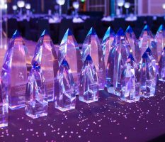 A Year of Continued Innovation, Technological Advancement, Collaboration and Cultural Change: Winners of The British Legal Technology Awards 2019 Announced