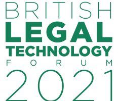 Europe's Leading Legal IT Forum Confirms Date Change