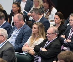 The London Law Expo 2019 – 8 October 2019