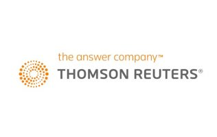 THOMSON REUTERS ANNOUNCES PANORAMIC, A NEW VISION FOR THE WAY LAW FIRM LAWYERS WORK