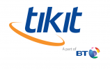 Tikit announces record year for mid-market legal tech sales